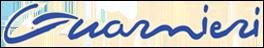 Agenzia viaggi a Martina Franca