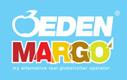 Eden Margò