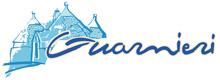 Agenzia viaggi Guarnieri - Martina Franca